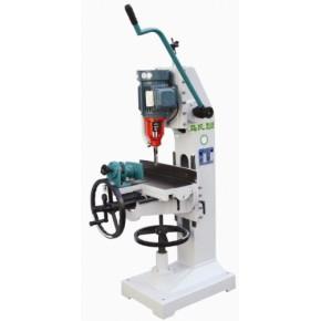 昆明数控砂光机 昆明砂光机 昆明康盛达专业提供