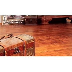 东营家用地板 家装地板 名牌地板 东营标王地板