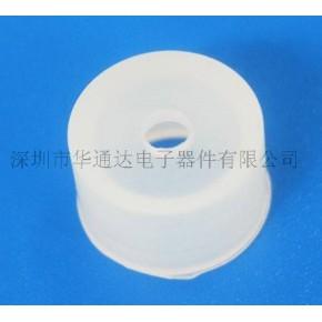 专业硅胶生产厂家华通达