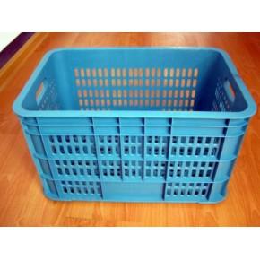 昆明嘉豪模具专业提供昆明塑料制品昆明注塑加工昆明塑料加工等