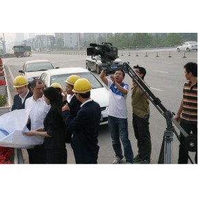 邢台宣传片制作 互动影视宣传片拍摄公司