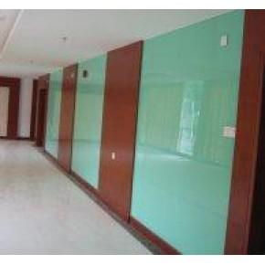 优化青岛聚晶玻璃城阳玻璃烤漆报价青岛雕刻玻璃批发