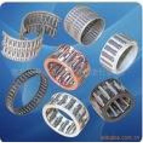K型滚针轴承|滚针轴承|K,KK,KZK,KBK系列滚针轴承 向心滚针保持架组件|常州滚针轴承K型