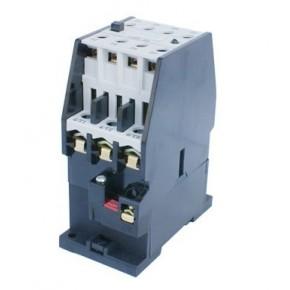 CJ20-10交流接触器 CJ20-10交流接触器价格