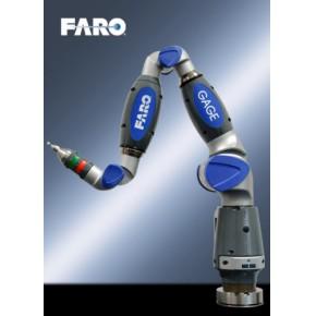 FARO三坐标测量机/FARO三坐标测量机供应/FARO三坐标测量机代理