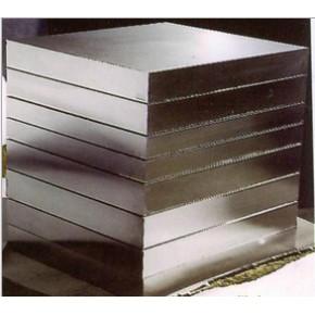 模具钢板 扬州怀龙钢材 各种45号钢材