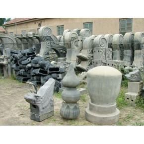 威海烟台青岛古建瓦装饰瓦厂家销售
