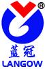 东莞市蓝冠环保节能科技有限公司