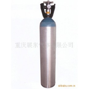 变压器用色谱标准气 工业级