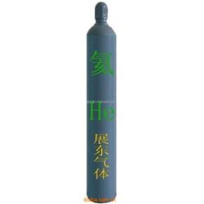 电解水高质量工业氢气 工业级