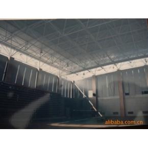 .网球架工程、钢构建筑 钢及合金结构钢