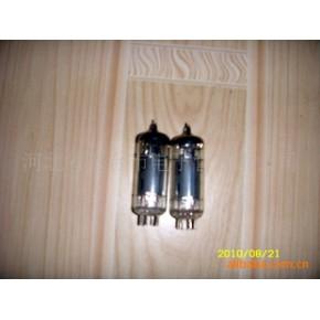 电子管音响6P1 电子材料