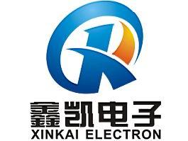 郑州鑫凯电子科技有限公司