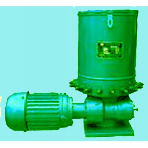 DDB系列多点干油泵/SGZ-8手动润滑泵/LUC精细滤油车