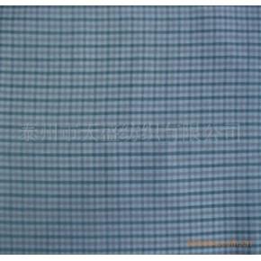 麻棉格布,麻棉混纺布,服装面料,坯布,色织布,CTN,T/C
