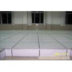 全钢防静电地板品牌江立品牌价格