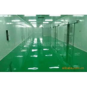 保温漆 环氧树脂 聚氨酯 施工安装