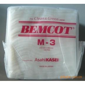 M-3无尘纸 无尘室专用无尘纸 擦拭纸 杜邦无尘纸 进口无尘纸