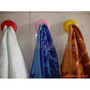 实用 彩色毛巾夹 金华 ABS、TPR
