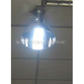 LED大功率工矿灯 LED投光灯