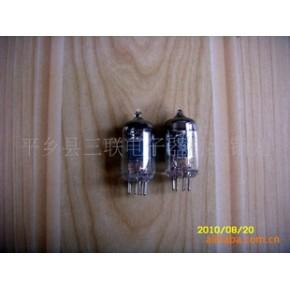 电子管6J1 电子材料 上海