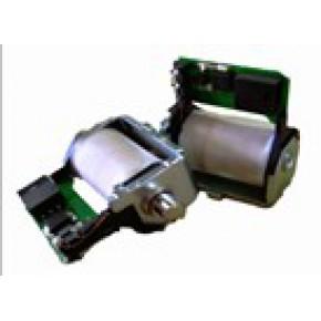 改装市场国产博士双光透镜电磁铁电机