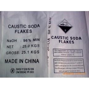 天津片碱、96%.99%、烧碱