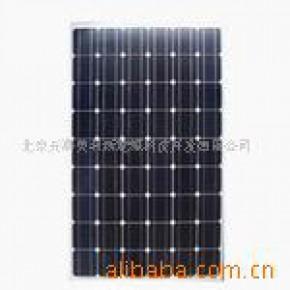 专业供应太阳能电池 太阳能电池组件 太阳能电池板