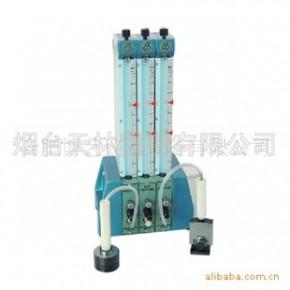 《特价》 气动量仪 浮标式气动量仪