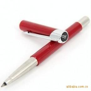 派克V88红杆宝珠笔 V88宝珠笔 专业定制礼品笔