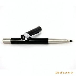 派克V88黑杆宝珠笔 V88 宝珠笔 派克礼品笔