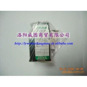 批发/代理销售中国.人民/JR29-16热过载继电