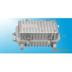 CATV光设备  OPT-8600C野外型光接收机