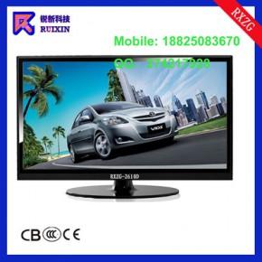 锐新RXZG-2610D液晶电视