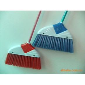 平安扫帚,家用平安扫帚,高质量扫把