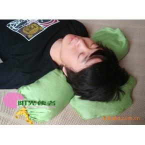 阳光使者颈椎枕适合侧睡仰睡(B款)