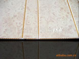 PVC扣板, pvc panel