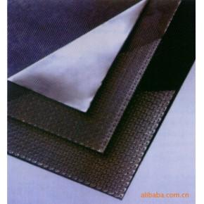 优质石墨复合板——,量大从优