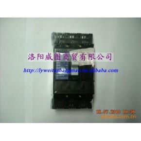 批发/代理销售中国.人民全系列/DZ15塑壳断路器