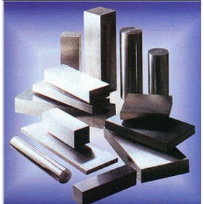 高温合金钢GH3039(H303900)镍铬合金 镍基合金