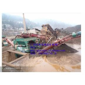矿山选矿磁选机 永磁磁选机 、干式磁选机