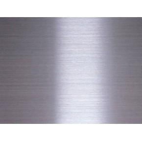 热销304不锈钢拉丝板、301不锈钢拉花板-规格齐全
