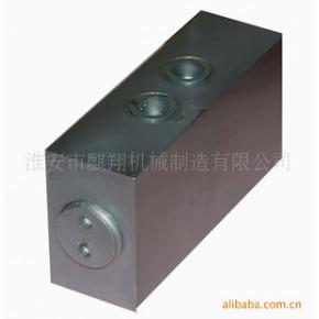 SO-H10L/SO-H15L液压锁