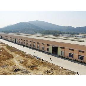 东莞市钢结构建筑工程
