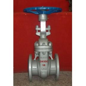 电站和工厂用标一中低压阀门,一流品质,服务到位