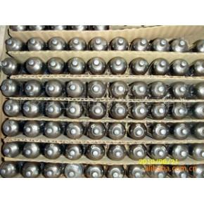 电子管6Z19 电子材料