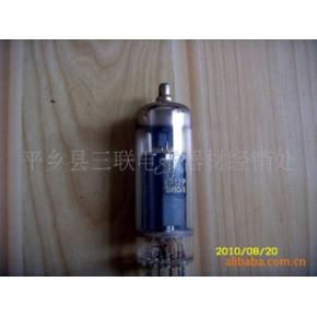 电子管6P12P 电子材料