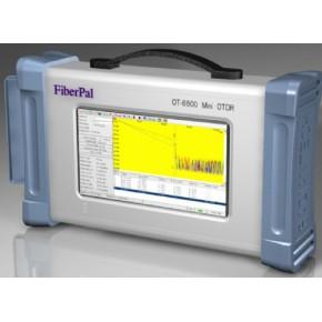 昆明OT-8800光时域反射仪  曲靖   玉溪  昆明熔接机