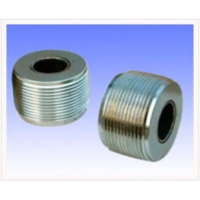 优质滚丝机 滚丝机价格 优质滚丝机厂家 华北连接设备