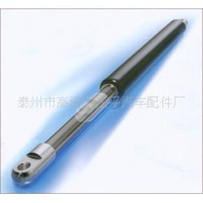 液压弹簧 气弹簧 样品 标准件